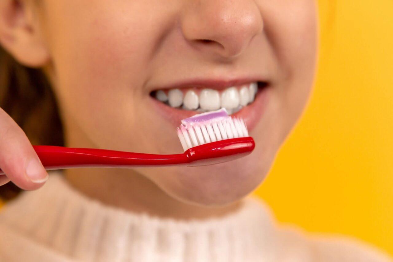 Affordable dentist in Melbourne